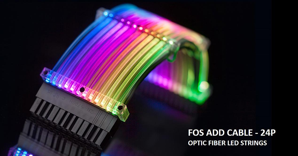 Raijintek-fos-add-cable-ppt03