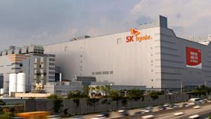 SK Hynix abrirá 4 nuevas fábricas de memoria: ¿afectará al precio de la RAM?