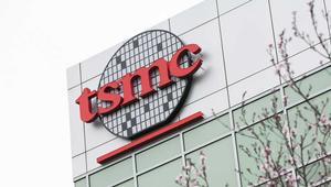 TSMC adelanta su proceso EUV de 7 nm a marzo y sitúa los 5 nm en verano