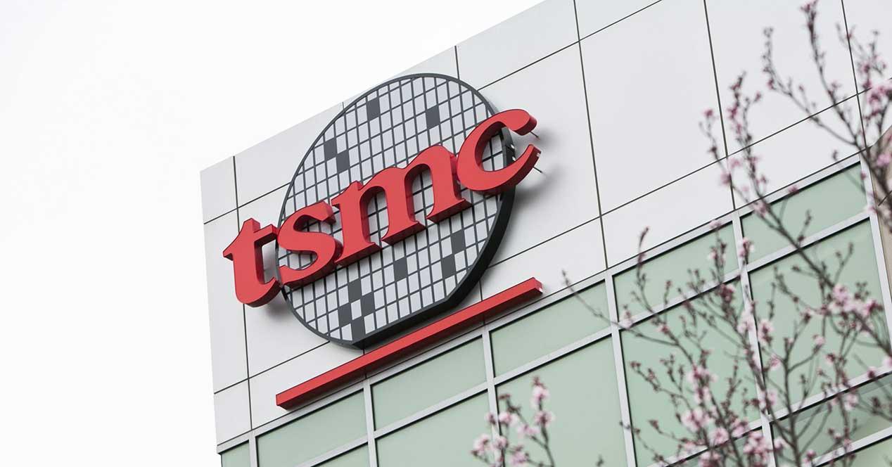 Ver noticia 'TSMC adelanta su proceso EUV de 7 nm a marzo y sitúa los 5 nm en verano'