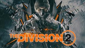 The Division vs The Division 2: así han evolucionado los gráficos y efectos del juego