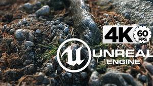 Unreal Engine 4 ahora soporta Ray Tracing: ¿llegará a Fortnite y PUBG?