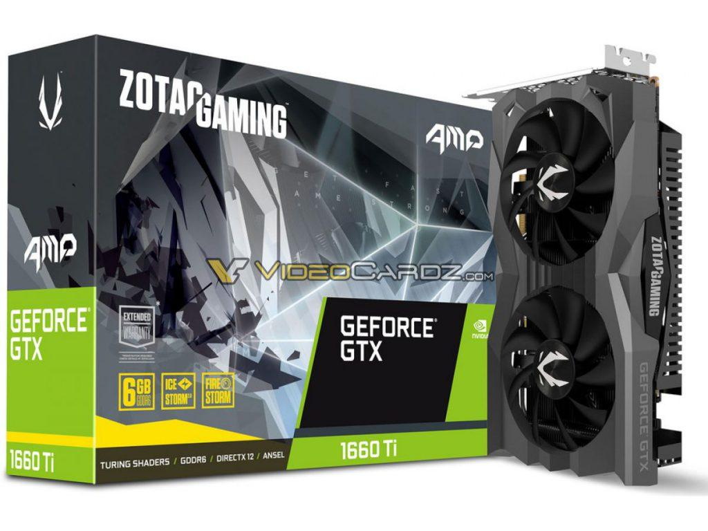 ZOTAC-GeForce-GTX-1660-Ti-AMP-6
