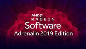 AMD Radeon Adrenalin 19.5.2: drivers con soporte para Total War: Three Kingdoms