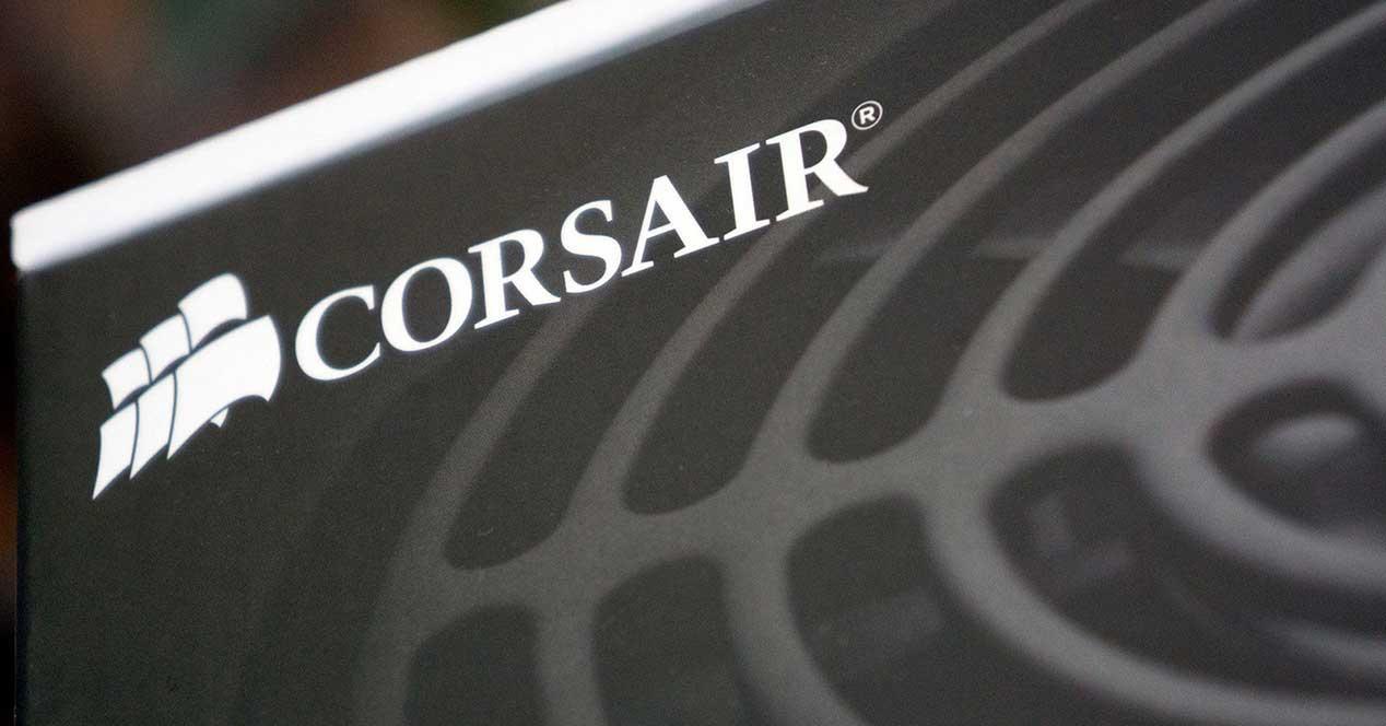 corsair-psu-box