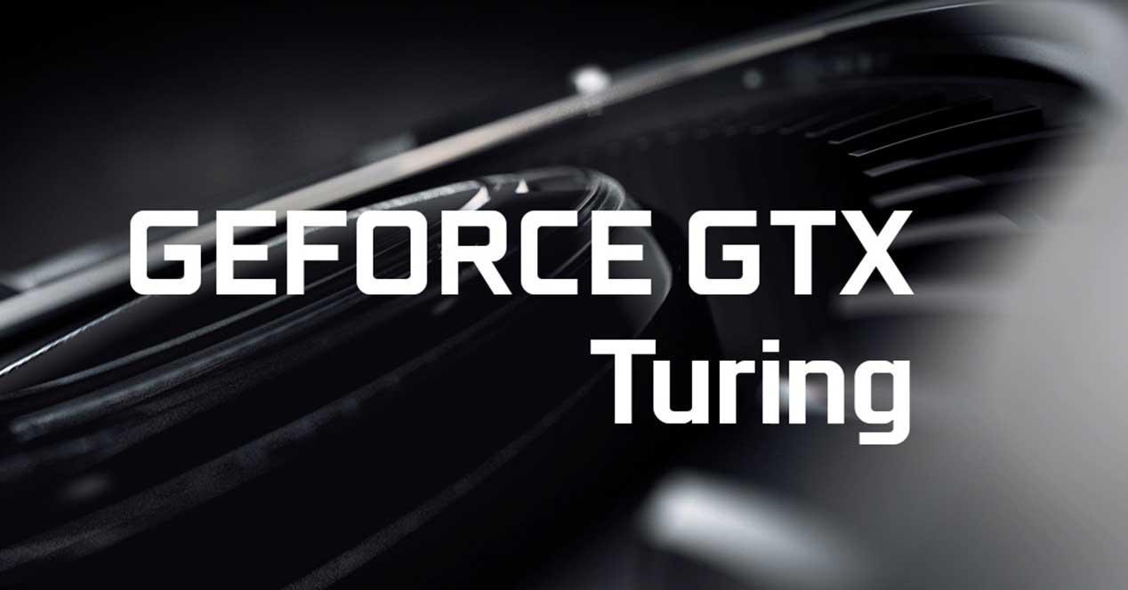 gtx-turing