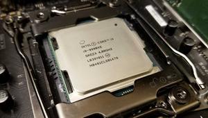 Así rinde el Intel Core i9-9990XE (14 núcleos) a 5.1 GHz frente al i9-9980XE (18 núcleos) a 4.5 GHz