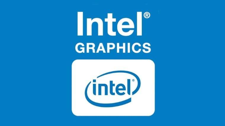 intel-graphics-logo_story