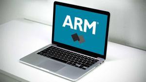 Intel cree que Apple apostará por ARM en los nuevos Mac de 2020