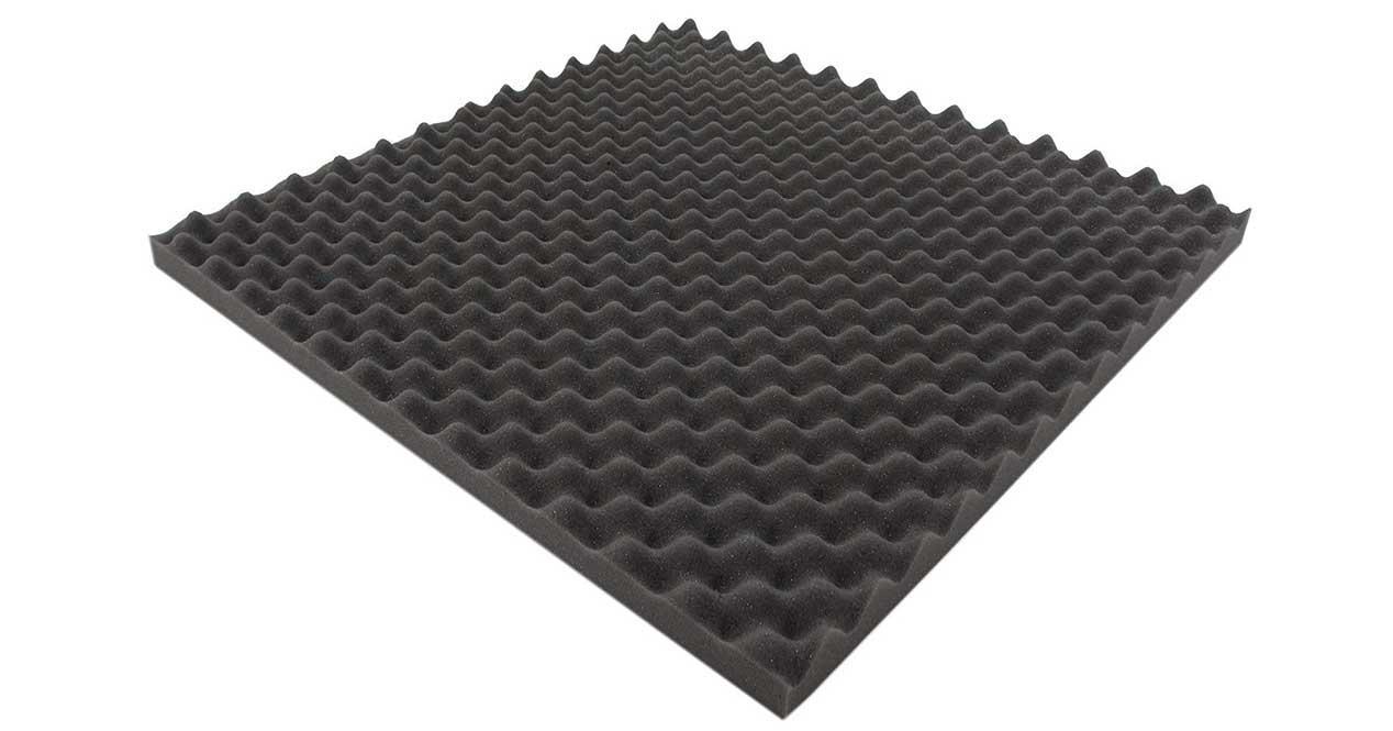material-acustico-pc