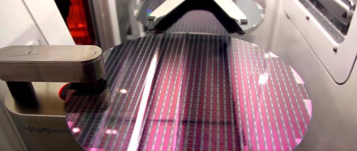 micron-laboratorio-oblea