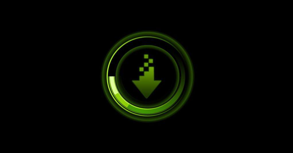 nvidia-drivers-1024x535