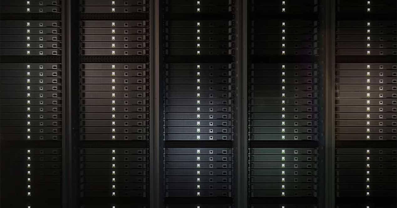 project-xcloud-azure-datacenter-microsoft