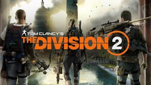 Las reservas de The Division 2 tendrán premio: Ubisoft regalará un juego gratis
