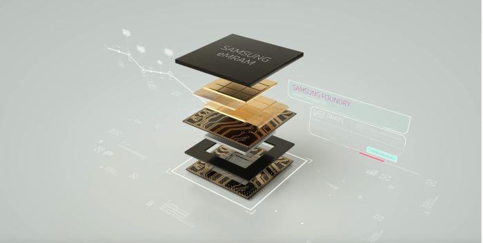 Samsung-eMRAM-4