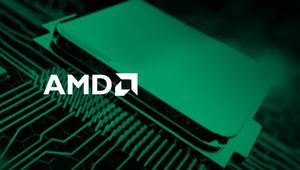 AMD ya casi vende más procesadores que Intel en Europa
