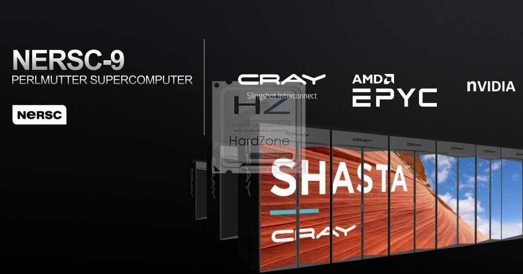 AMD-Cray-Shasta