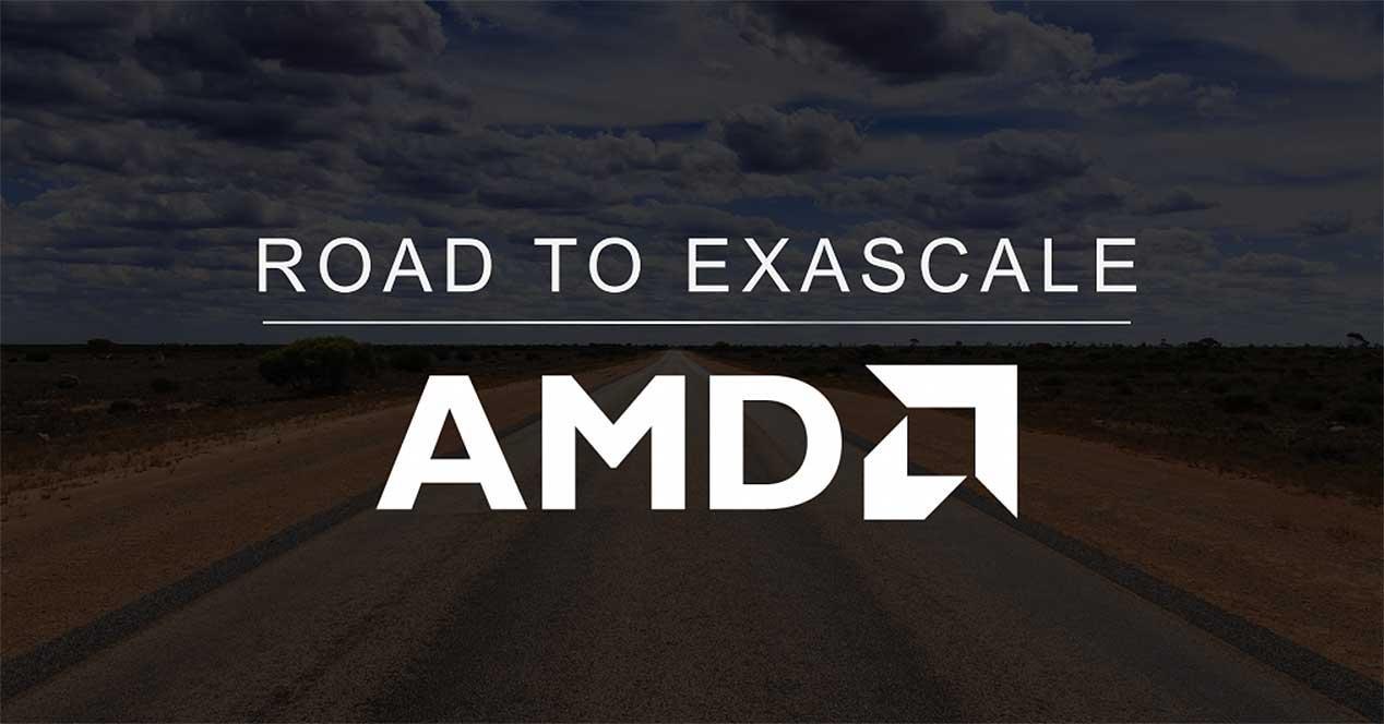 AMD-Portada