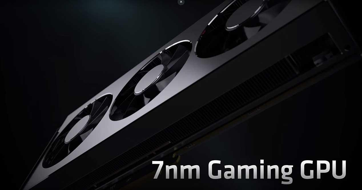AMD-Radeon-Navi-GPUs