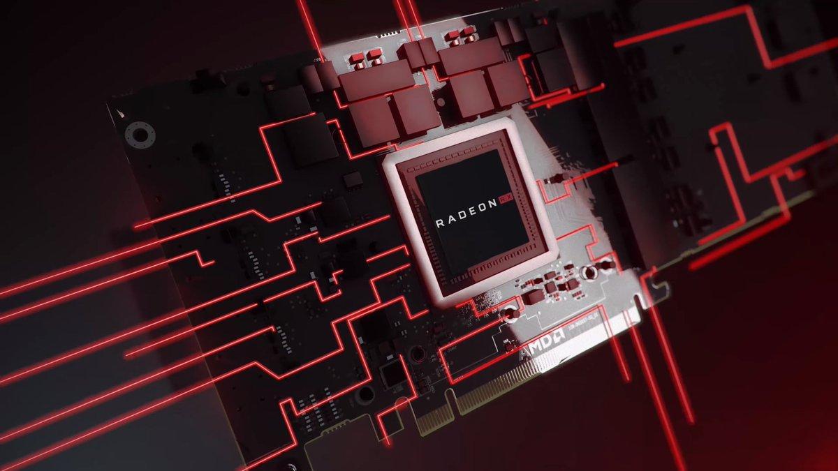 AMD-Radeon-RX_navi