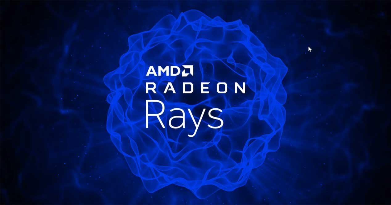 AMD-RadeonRays-1