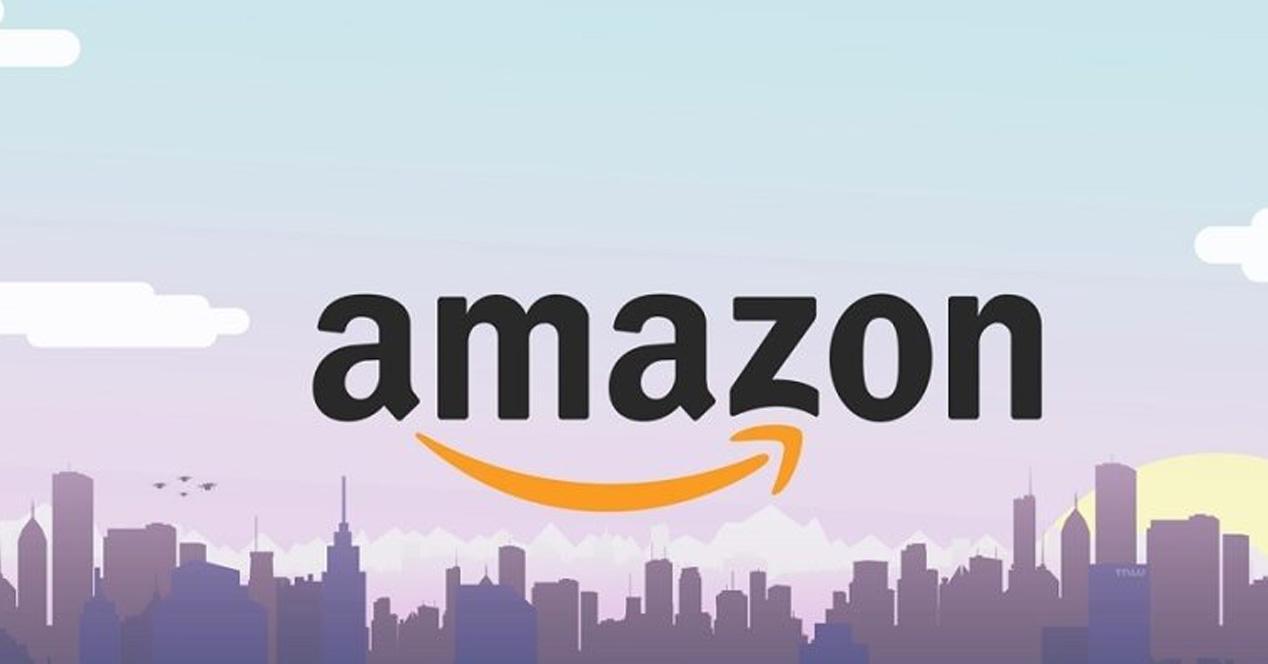 Ofertas de Primavera Amazon