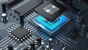 Cómo descargar y usar CPU Monitor and Alert