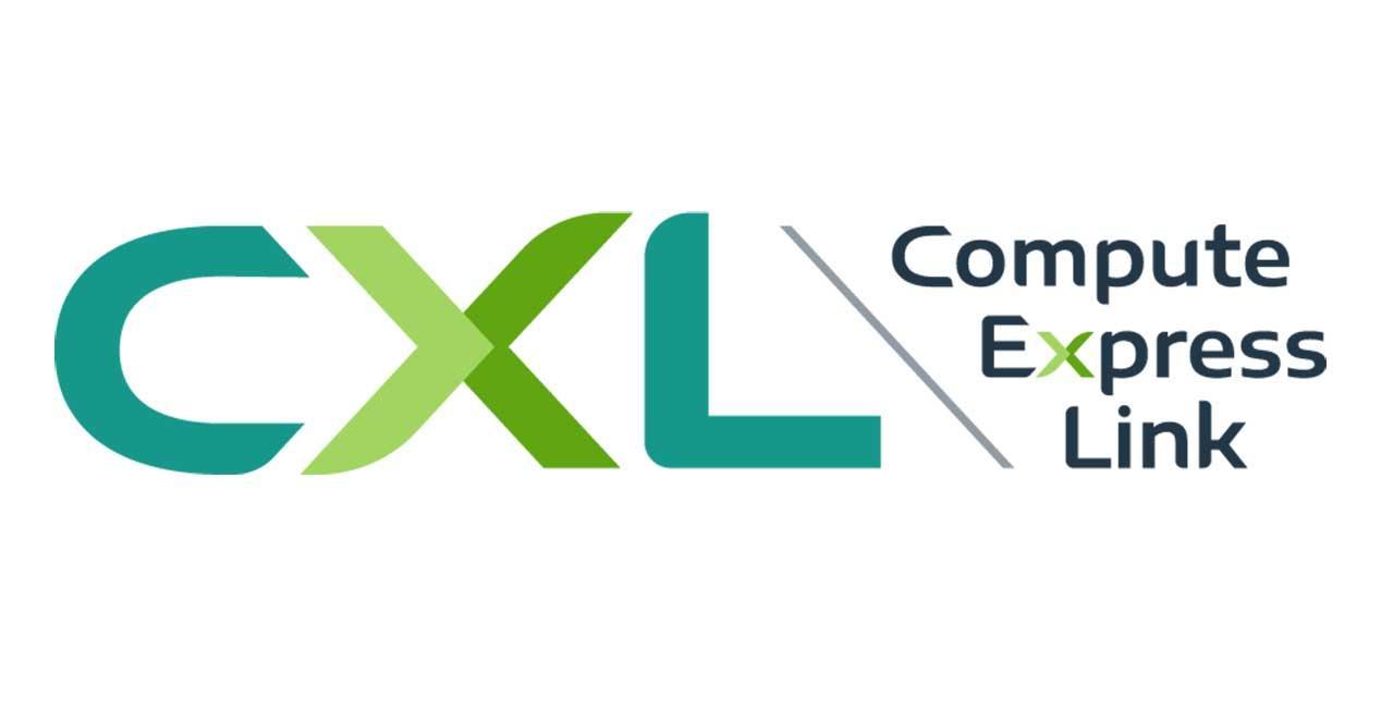 CXL_Logo_RGB
