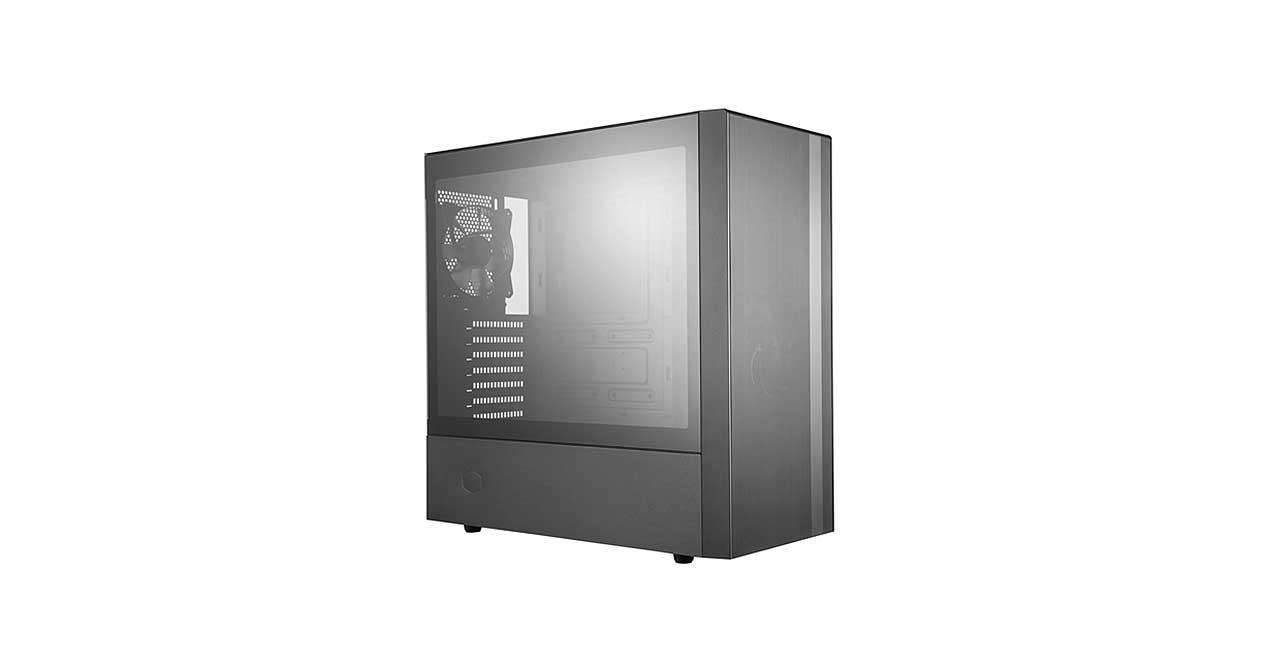 Cooler-Master-MasterBox-NR600-1