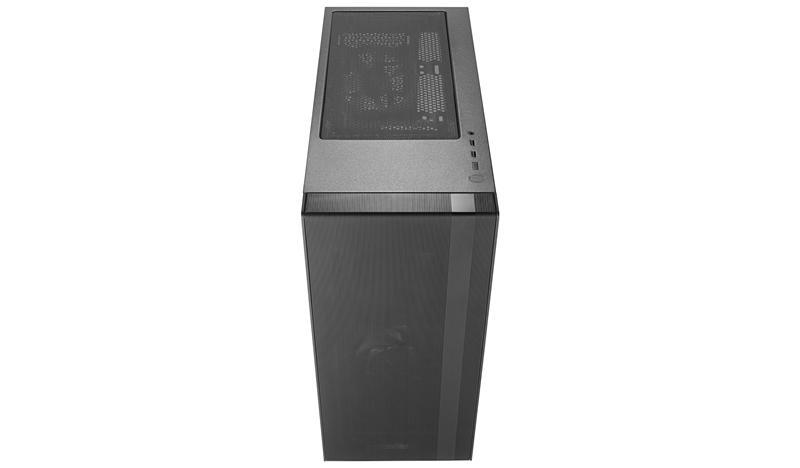 Cooler Master MasterBox NR600 2