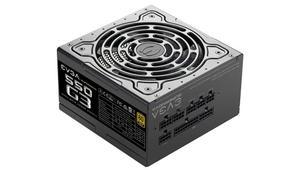 Cuidado con la fuente que usas en tus NVIDIA RTX: algunas no dan más de 225 W por cable