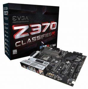 EVGA-Z370-Classified-K