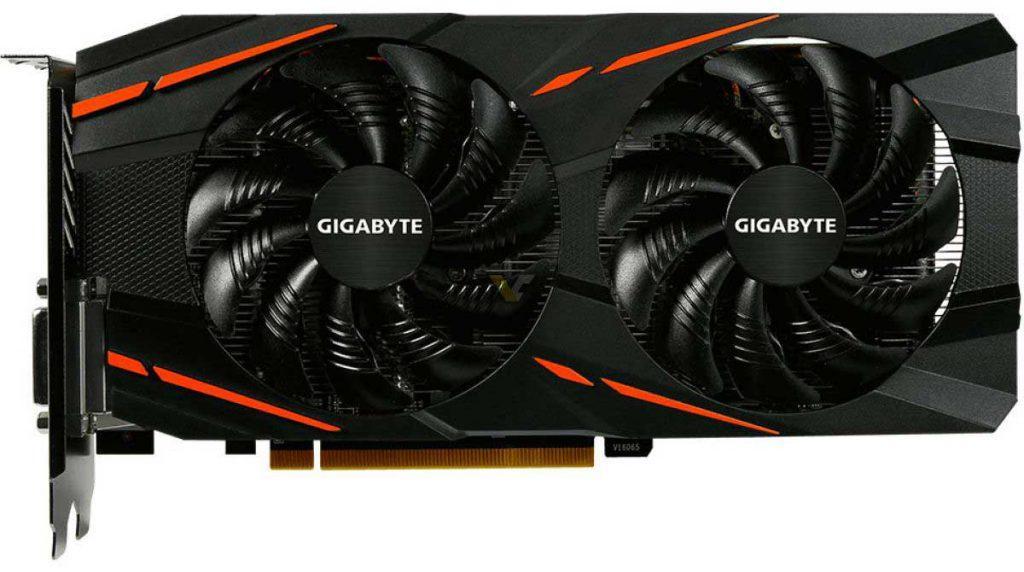 GIGABYTE-RX-590-GAMING-6