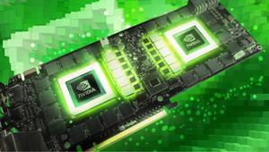 GPU-Shark: conoce todo sobre el funcionamiento de tu gráfica con este sencillo programa
