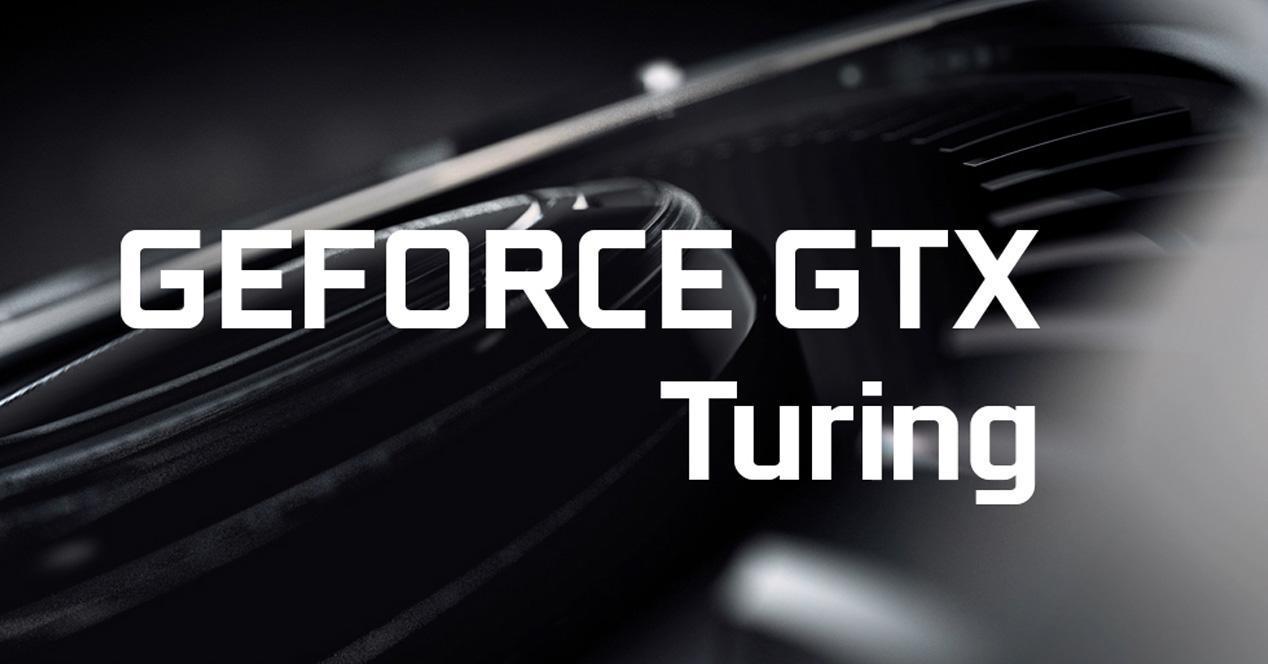GTX-Turing-01
