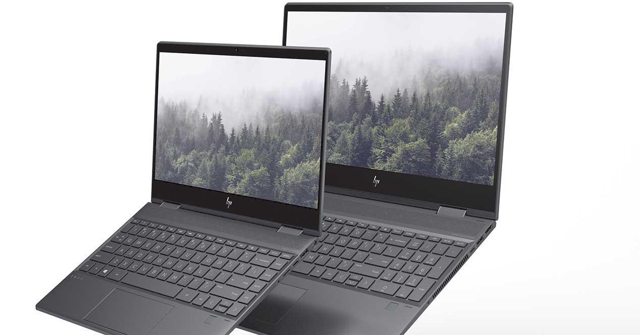 HP-ENVY-AMD-family-laptop-image