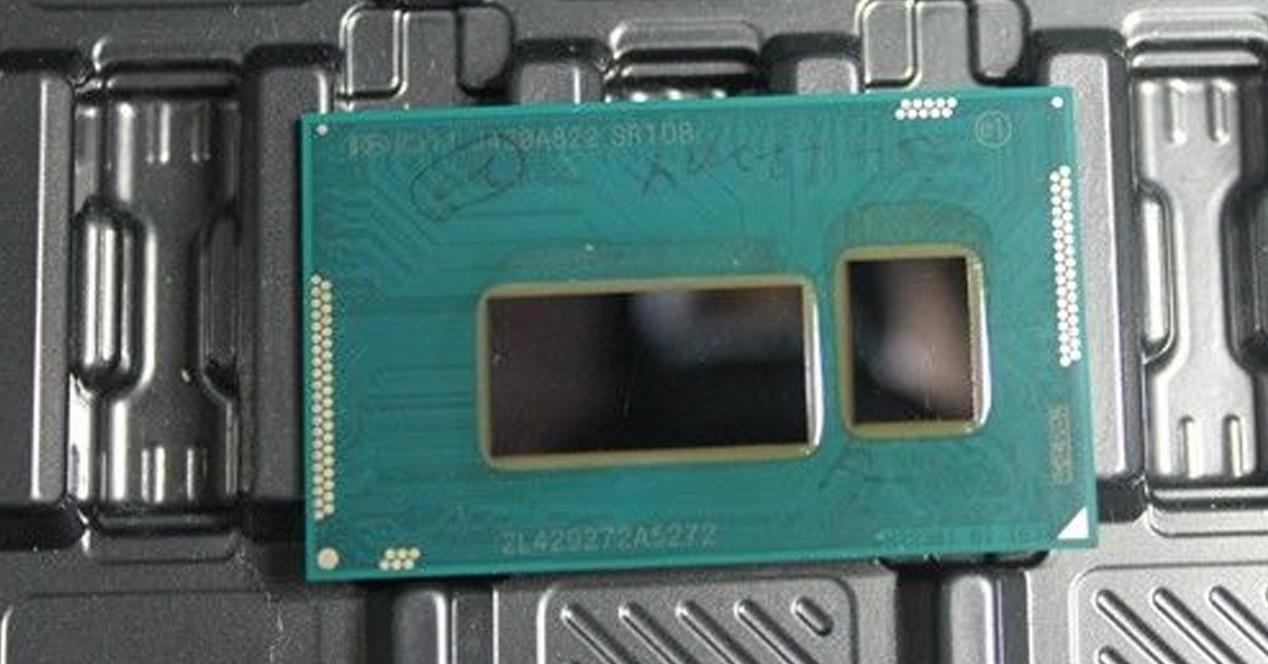 procesadores Intel Core i7