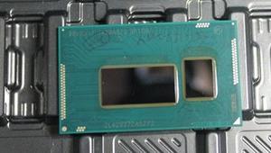 Intel Core i7-9750H: fecha de lanzamiento y características de los nuevos procesadores para portátiles gaming