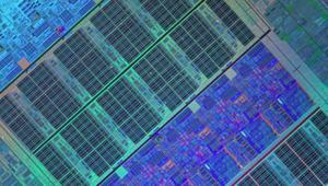 Intel Cascade Lake se presentaría en menos de un mes: novedades de estos procesadores