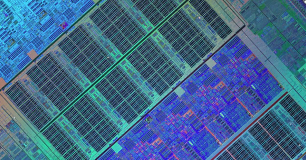 Intel Cascade Lake