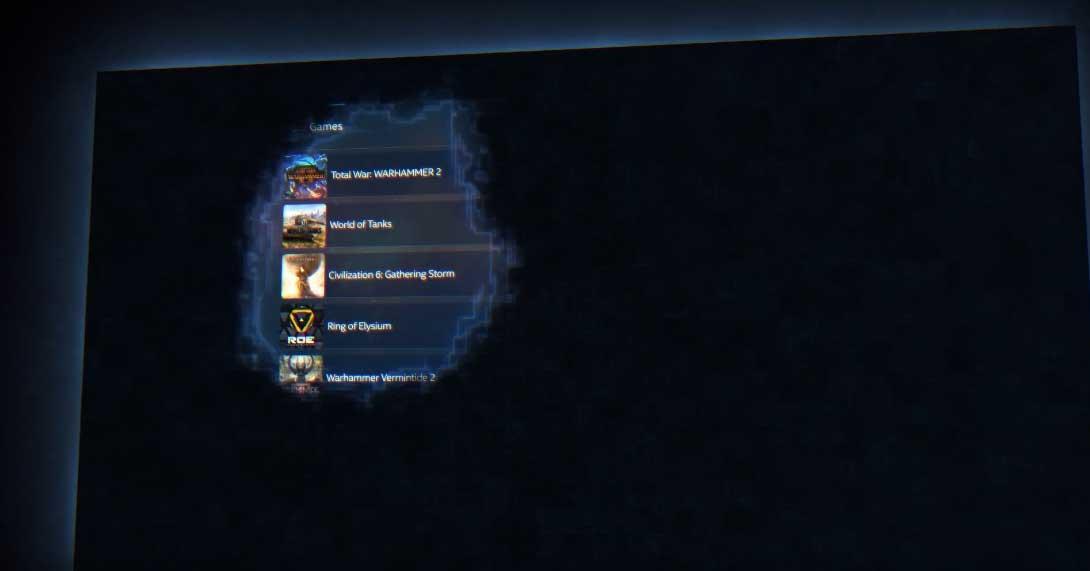Intel-Control-Panel-1