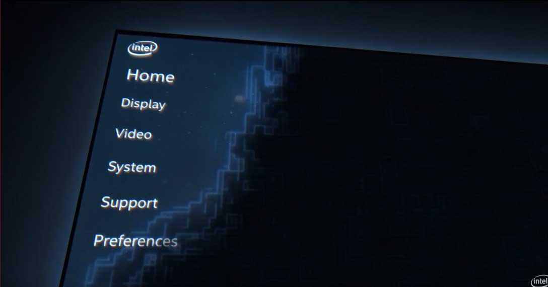 Intel-Control-Panel-3