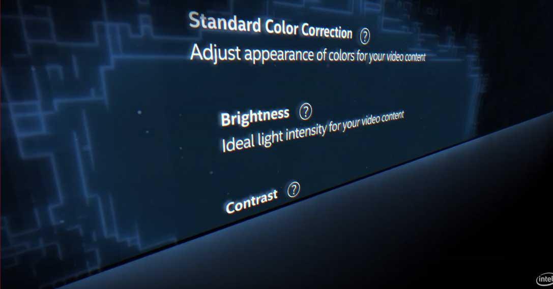 Intel-Control-Panel-7