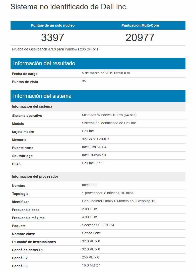 Intel-Core-i9-portátil