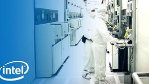 Intel afirma que ya tiene lista la producción de chips con EUV: ¿lo usarán en los 10 nm?