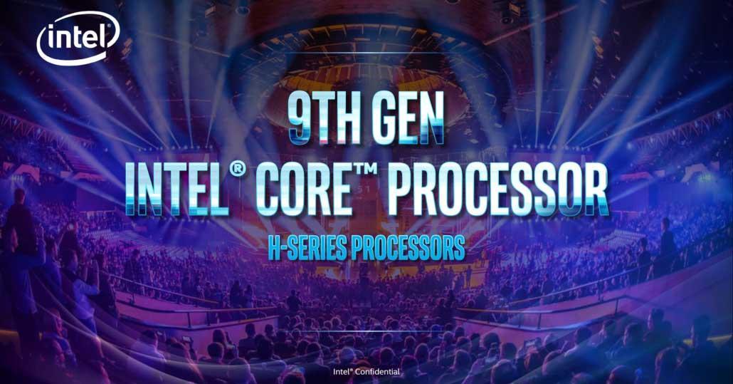 Intel-GDC-2019_9th-Gen_1-1030x579