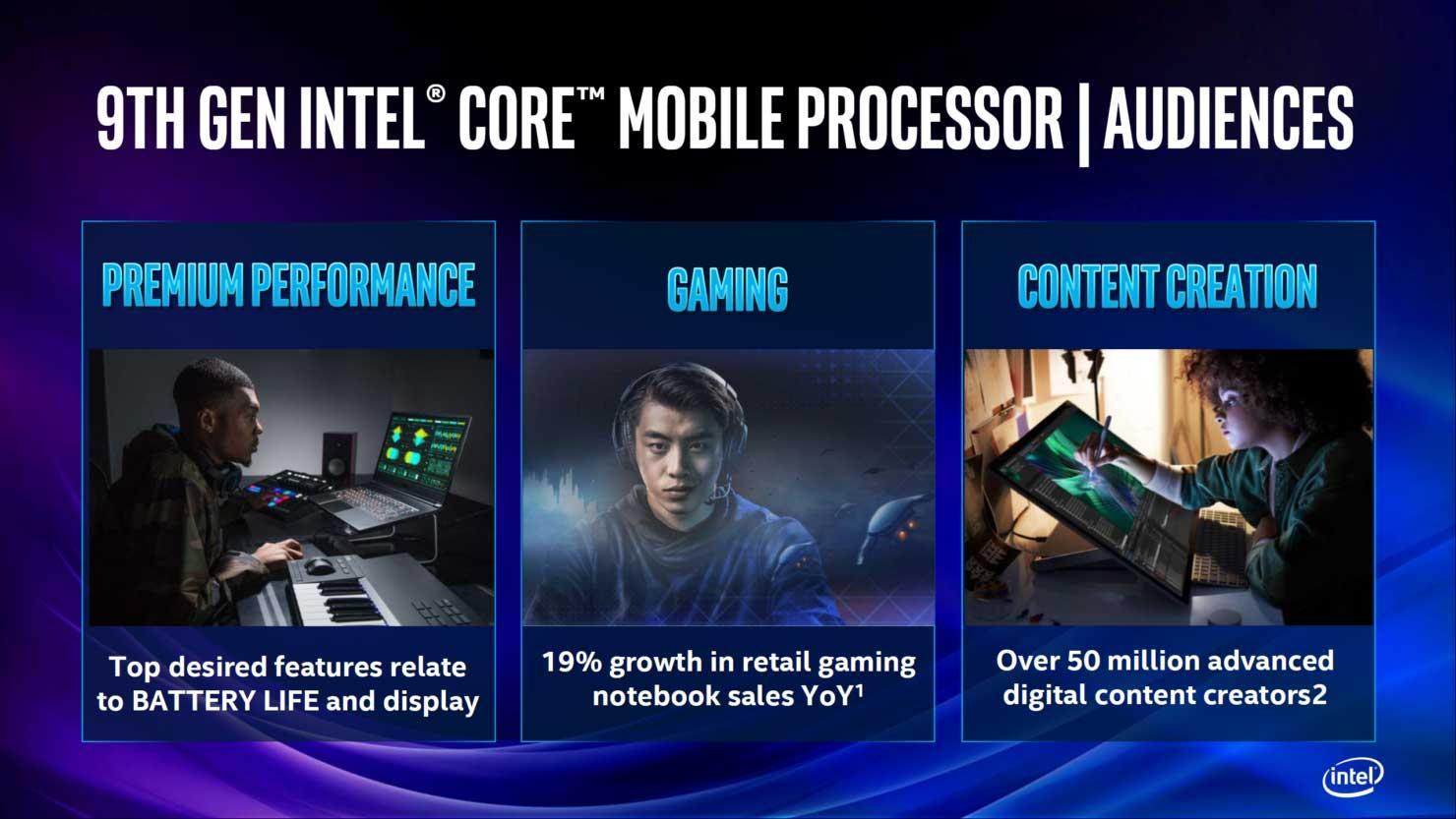 Intel-GDC-2019_9th-Gen_3-1480x833