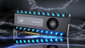 Intel podría lanzar su GPU Xe sin GDDR6 y con su propia memoria de alto rendimiento