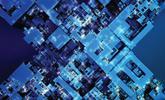 Intel Gen 11: desvelamos todos los detalles de la arquitectura para sus nuevas tarjetas gráficas