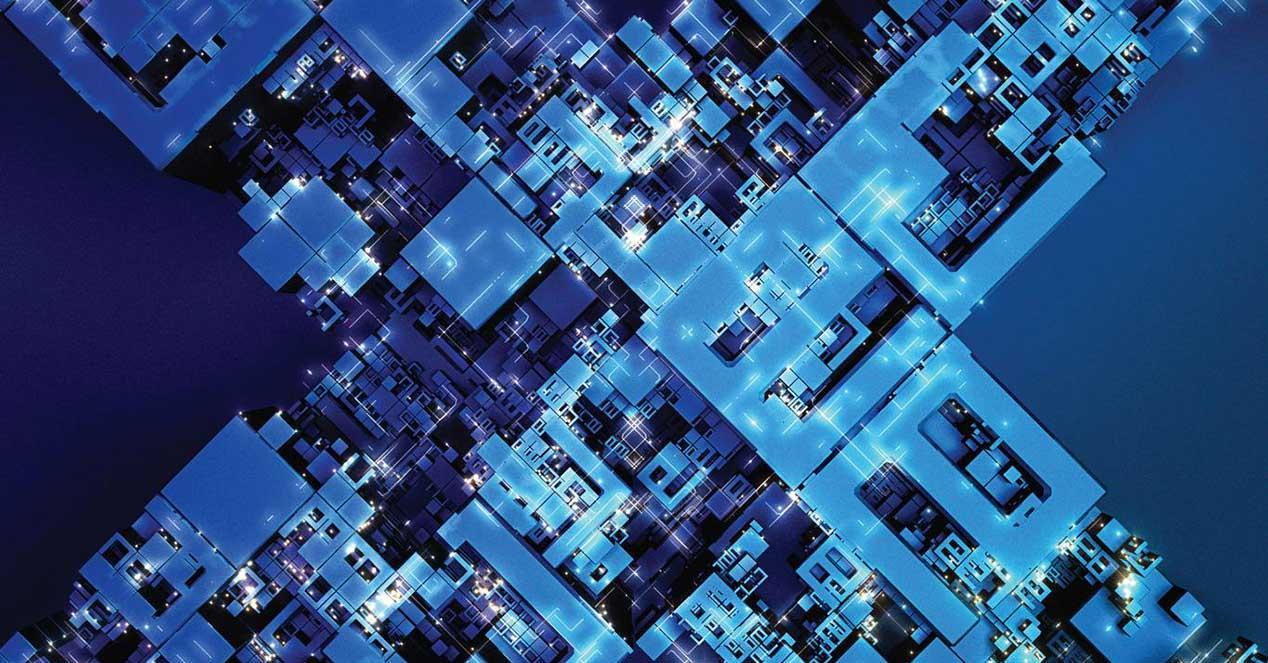 Intel-Xe-Graphics